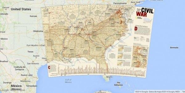 explora-la-historia-del-mundo-con-la-google-maps-gallery-o-galeria-de-google-mapas-guerra-civil-americana