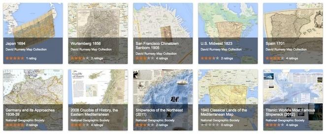 explora-la-historia-del-mundo-con-la-google-maps-gallery-o-galeria-de-google-mapas