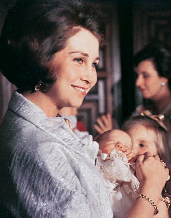 biografia-del-principe-felipe-nacimiento