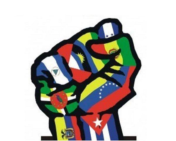 estados nacionales latinoamerica