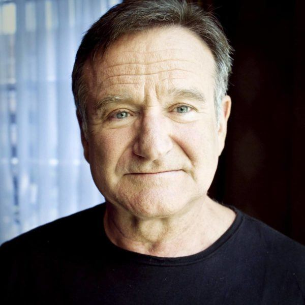 biografia-de-robin-williams-muerte-de-robin-williams