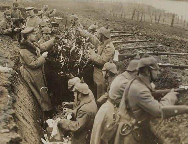1-guerra mundial
