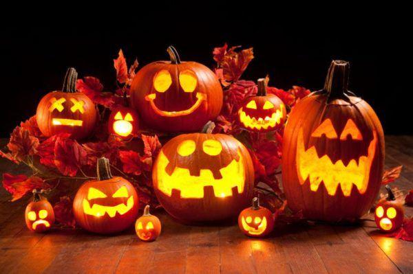 la-historia-halloween