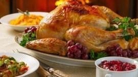 ¿Qué día es Acción de Gracias 2014? Thanksgiving