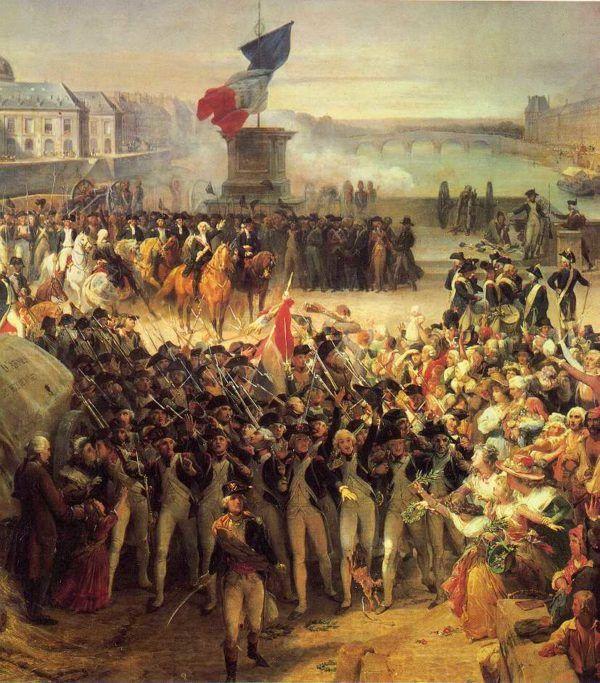 revolucion-francesa-historia-resumida