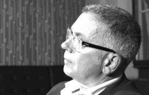 Juan Ramón Lucas | Homenaje a las Grandes Historias de la Radio