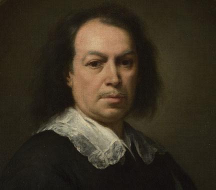 Los pintores espa oles m s famosos de la historia y sus for Cuadros guapos