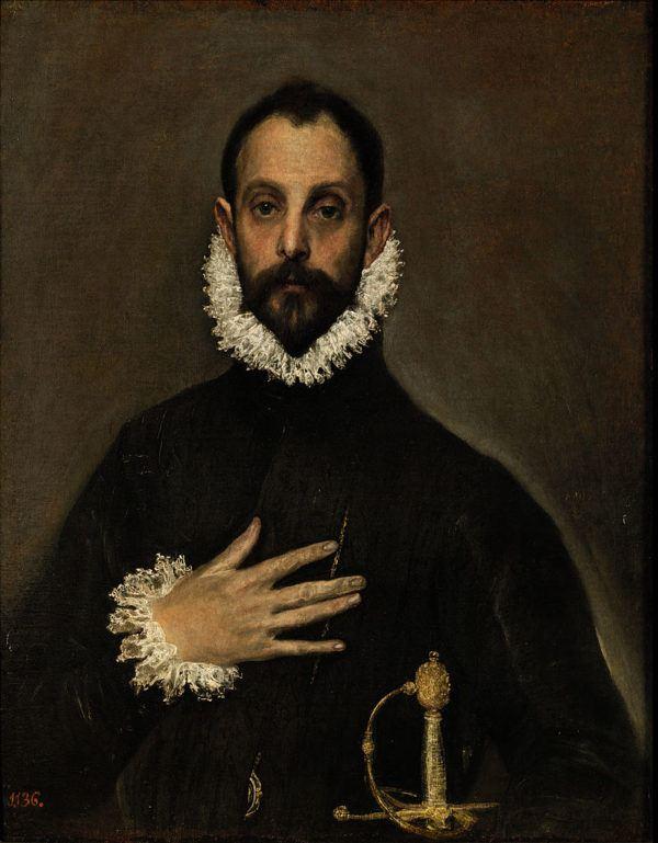 los-pintores-espanoles-mas-famosos-de-la-historia-y-sus-obras-mas-importantes-el-Greco