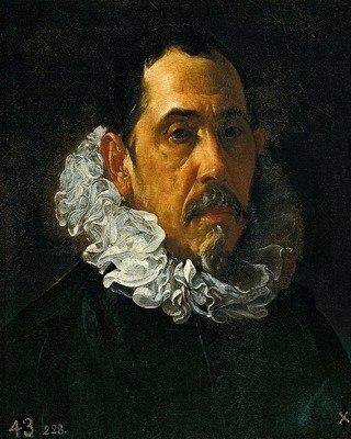 los-pintores-espanoles-mas-famosos-de-la-historia-y-sus-obras-mas-importantes-francisco-zurbaran