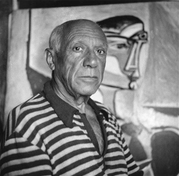 los-pintores-espanoles-mas-famosos-de-la-historia-y-sus-obras-mas-importantes-pablo-picasso