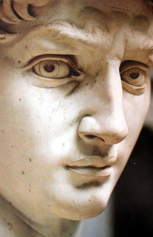 Ojos Sobrehistoria Com