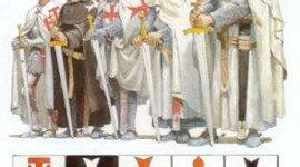 Las Cruzadas: la batalla de Acre