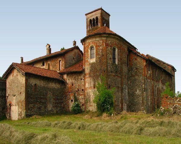 Monasterio cluniacense