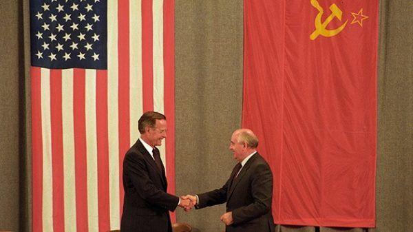 guerra-fria-union-sovietica-y-estados-unidos