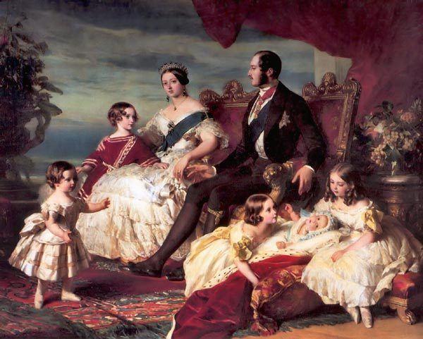 la-era-vicotriana-mujer-casamiento