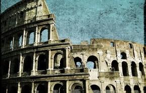 Los espectáculos de gladiadores como emblema e institución.