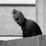 Munich 1972: Sangre en los Juegos Olímpicos.