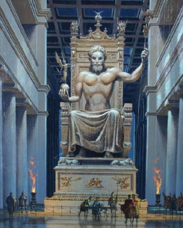 siete-maravillas-del-mundo-antiguo-la-estatua-de-zeus