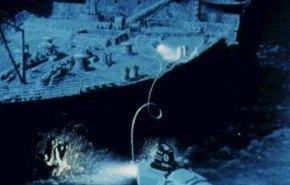 14 de Abril de 1.912… el hundimiento del Titanic