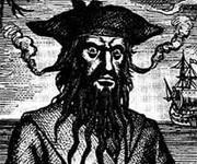 La Piratería: Edad de Oro