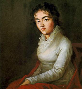biografia-de-mozart-esposa
