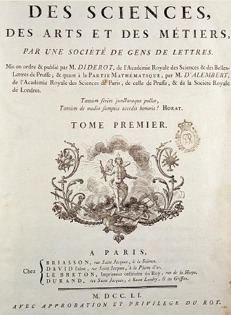 biografia-de-mozart-ilustracion