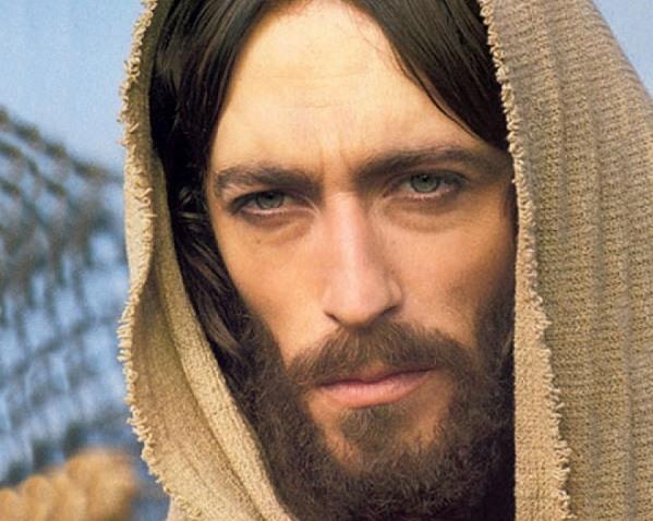 biografia-de-jesus-de-nazaret-historia