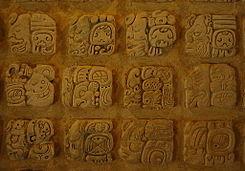 la-ciencia-de-los-mayas-calendario-escritura