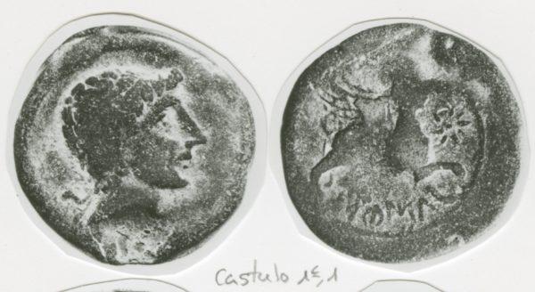 que-es-la-historia-numismaticas