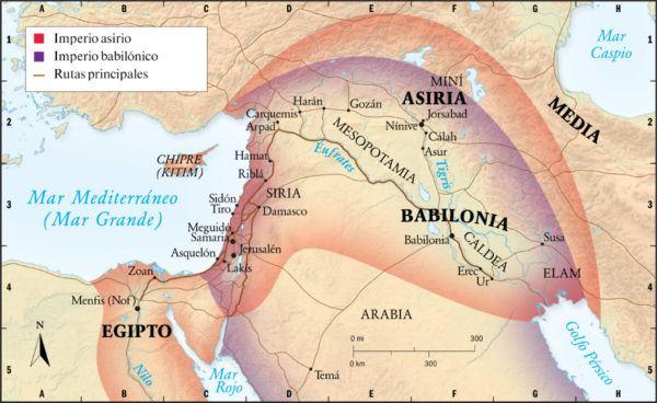 cultura-persa-imperio-asirio
