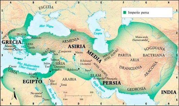 cultura-persa-mapa-imperio-persa