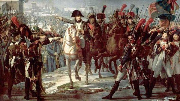 el-imperialismo-en-el-siglo-xix-el-reparto-del-mundo-europa