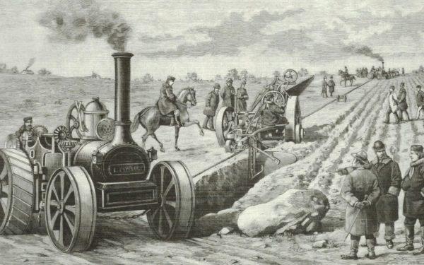 el-imperialismo-en-el-siglo-xix-el-reparto-del-mundo-explotacion-agricola