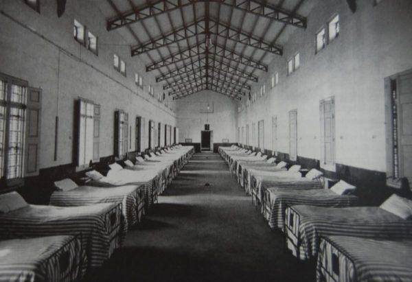 el-imperialismo-en-el-siglo-xix-el-reparto-del-mundo-hospitales