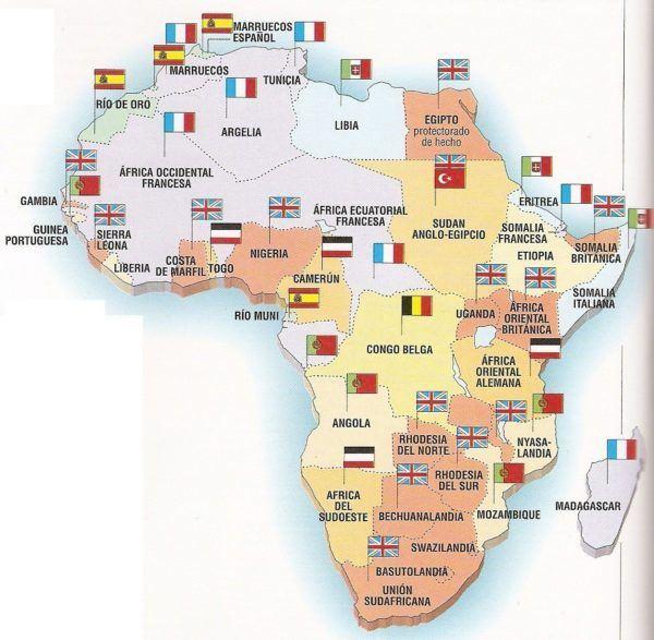 el-imperialismo-en-el-siglo-xix-el-reparto-del-mundo-mapa-africa