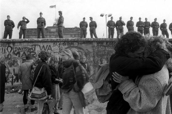 la-division-de-alemania-la-antesala-del-muro-de-berlin-reencuentros