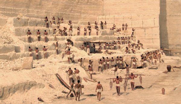 Resultado de imagen de las-civilizaciones-antiguas-canteros