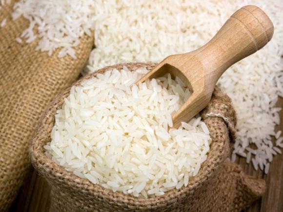 alimentacion-tras-el-descubrimientos-de-america-arroz