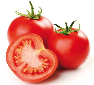 alimentacion-tras-el-descubrimientos-de-america-tomate
