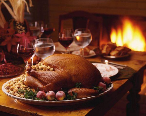 dia-de-accion-de-gracias-cuando-se-celebra-thanksgiving-day-2015
