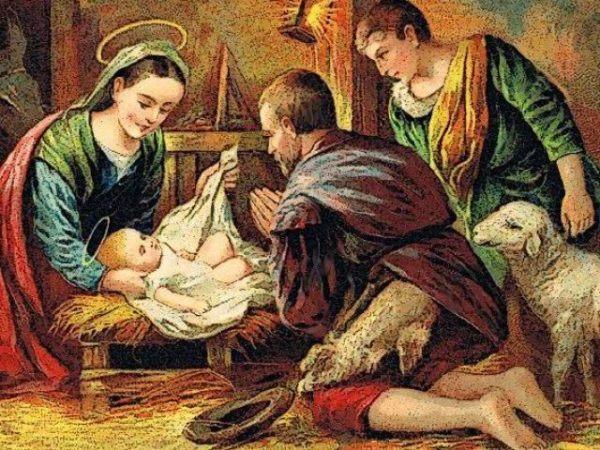 historia-y-origen-de-la-navidad
