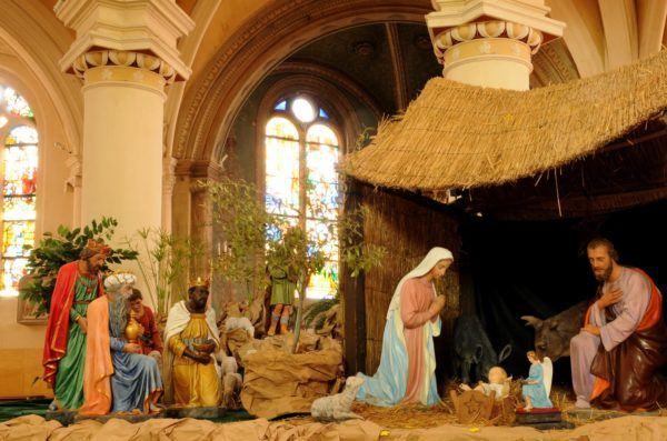 historia-y-origen-de-la-navidad-nacimiento-nino-jesus-pesebre