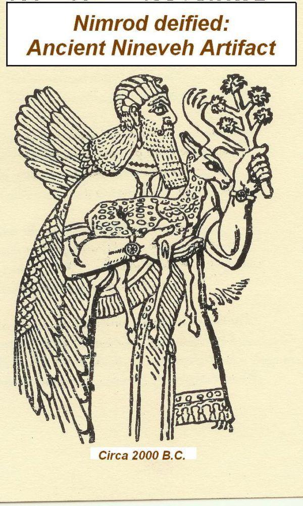 historia-y-origen-de-la-navidad-nimrod