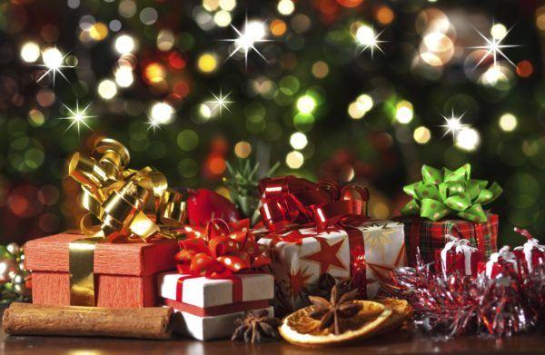 historia-y-origen-de-la-navidad-regalos