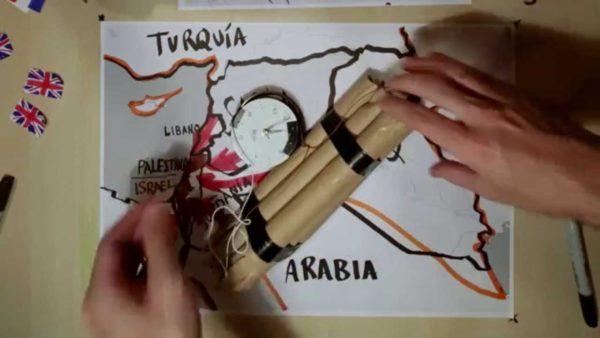 la-crisis-de-siria-bien-contada-10-minutos-y-15-mapas