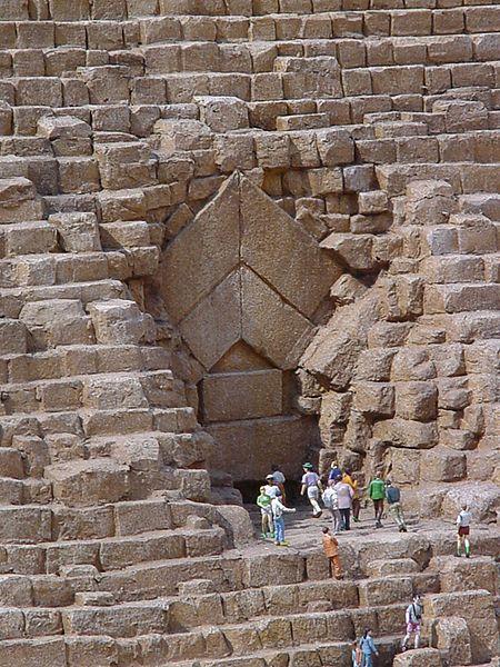las-piramides-de-egipto-khufu