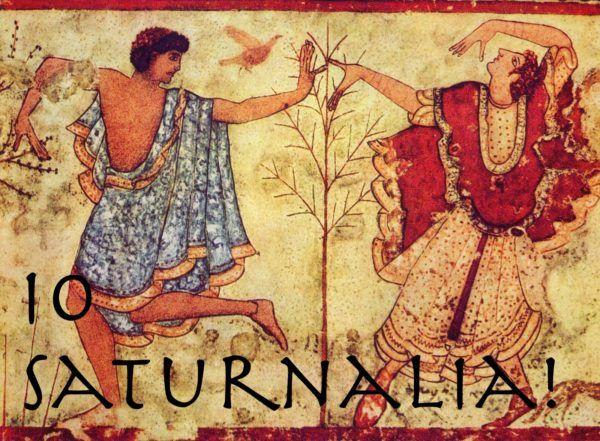 origen-pagano-de-la-navidad-saturnalia