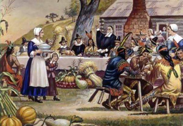 significado-el-dia-de-accion-de-gracias-que-es-el-thanksgiving-day