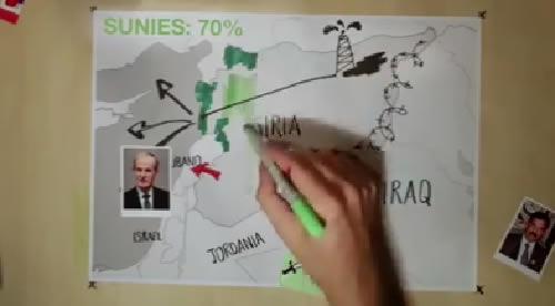 video-la-crisis-de-siria-bien-contada-en-10-minutos-y-15-mapas