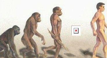 charles-darwin-el-eslabon-perdido